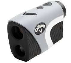 Callaway Laser 300