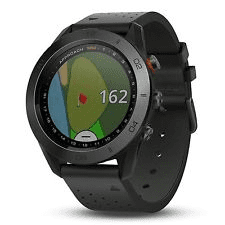 Garmin Approach S60 - VOUCHER CODE PRICE