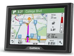 Garmin Drive 61 LMT-D