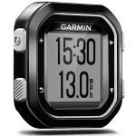 Garmin Edge 25 inc. HRM