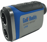 Golf Buddy LR5
