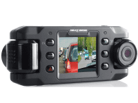 Garmin Dash Cam 35 HD