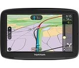 TomTom VIA 52 (UK Maps)